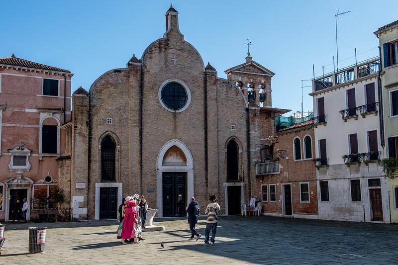 Venezia (233 of 373).jpg