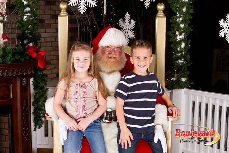 Santa Dec 8-202.jpg