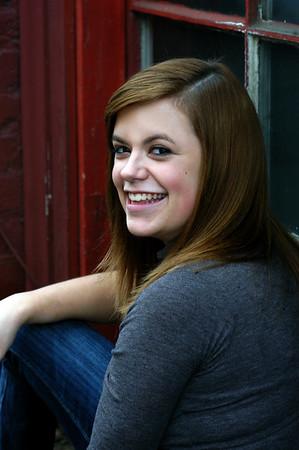 Christina's Proofbook pix