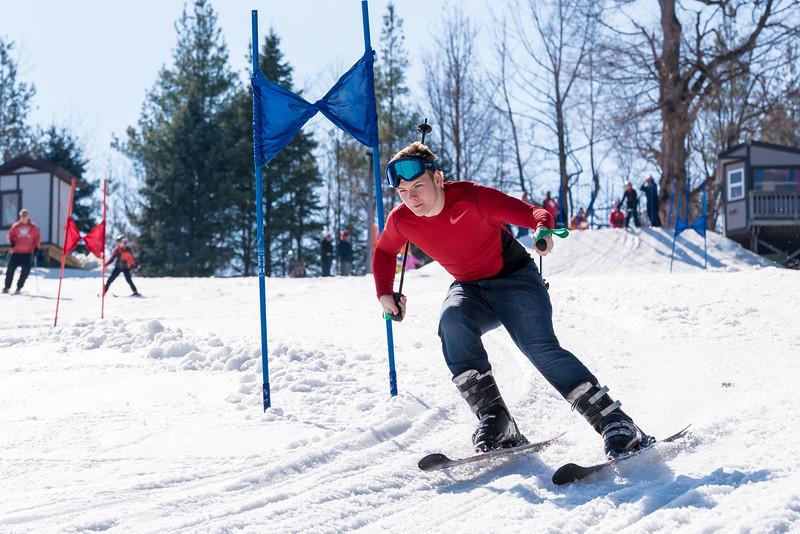 55th-Carnival-2016_Snow-Trails-1304.jpg