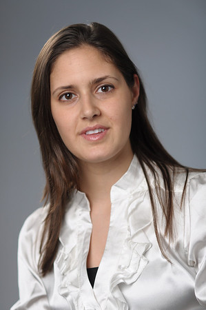 Allison Puca