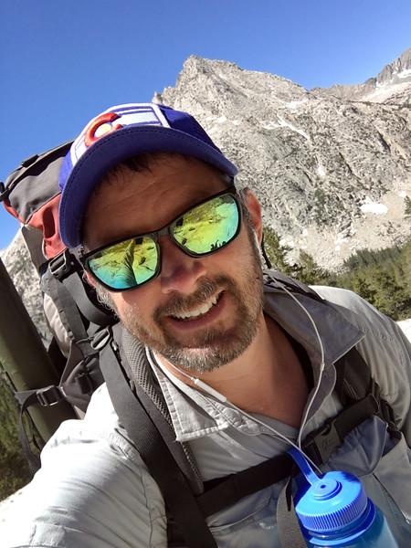 Selfie at Evolution Lake.jpg