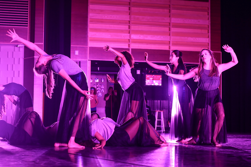 Dance Guild Spring 201820180420--26.jpg