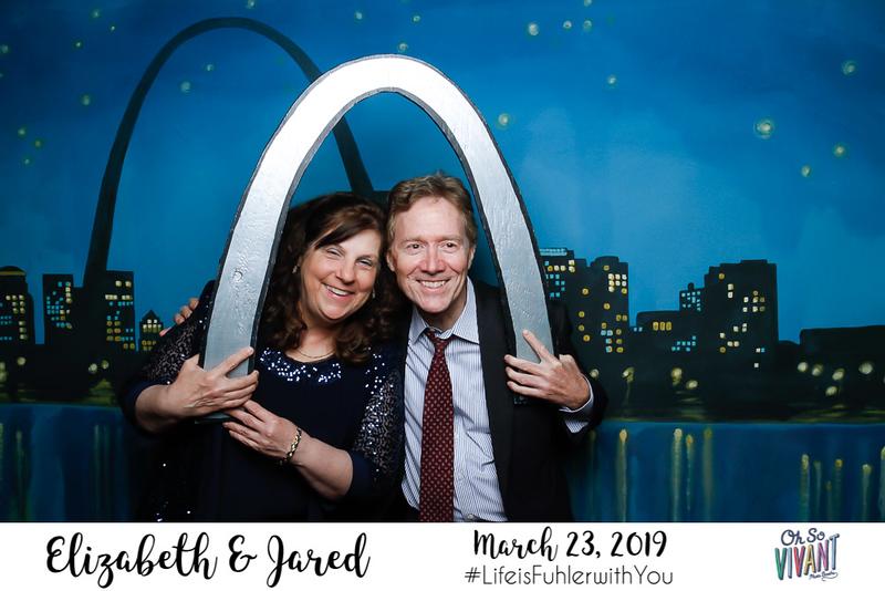Elizbeth + Jared 3.23.2019-029.jpg