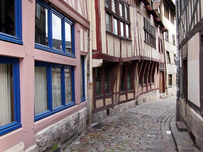 P7276390-rue-du-petit-mouton.JPG