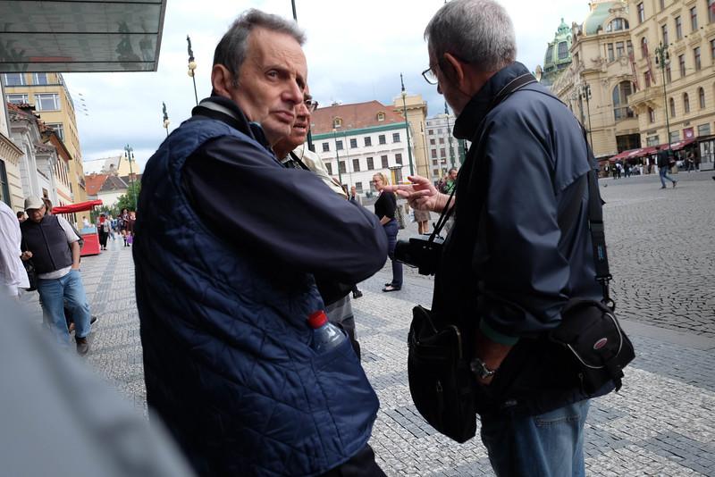 Prague_20150619_0001.jpg