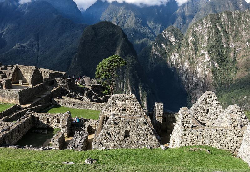 Machu PicchuMJ_IMG_7539.jpg