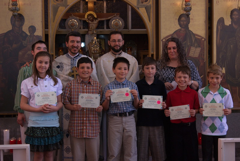 2010-05-16-Church-School-Graduation_041.jpg