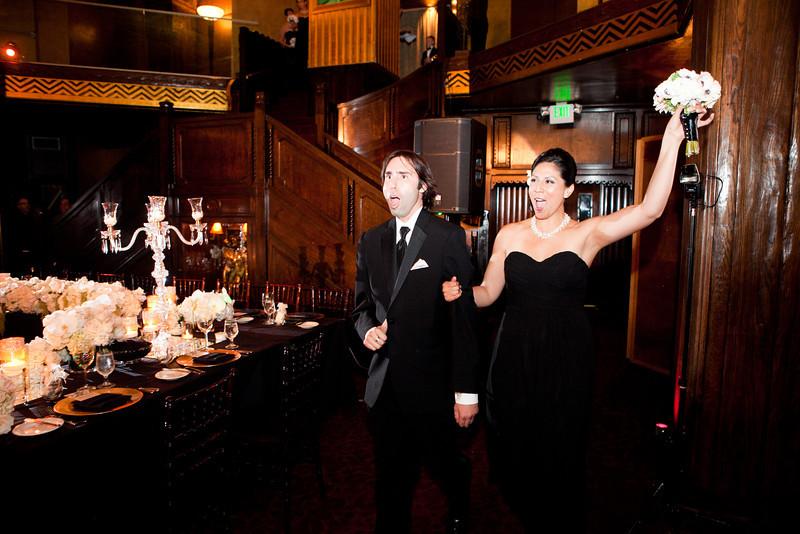 20120617-reception-11.JPG