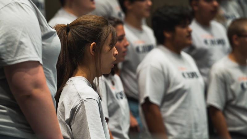 LISD Choirs-86.jpg
