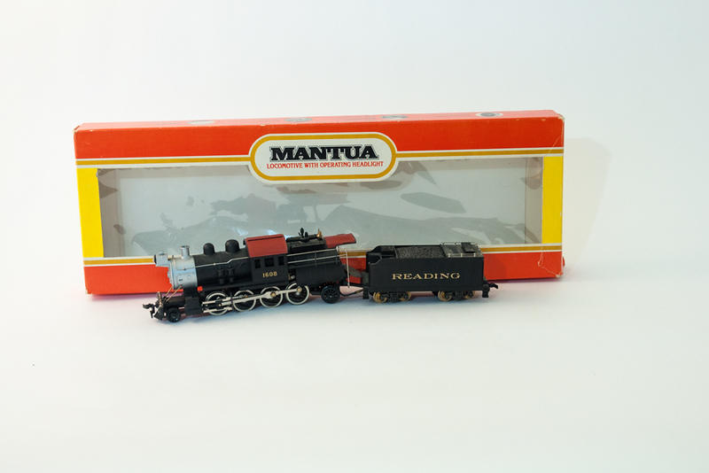 Train Collection-23.jpg