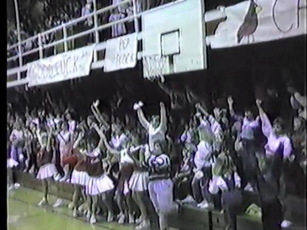 NE Dubois 5th 10 minutes 1987 1988.m4v