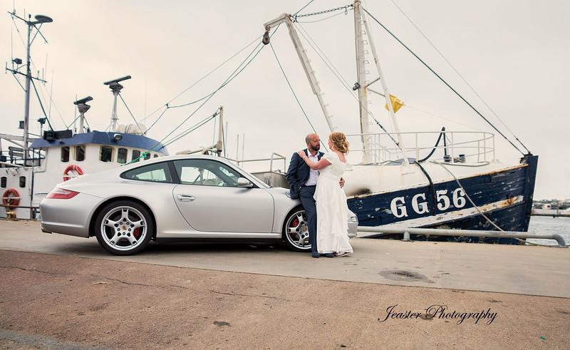 porsche-wedding-seaside-jeaster-photography.jpg
