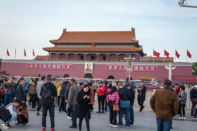 [2019] Beijing