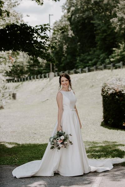 Bride-7.jpg