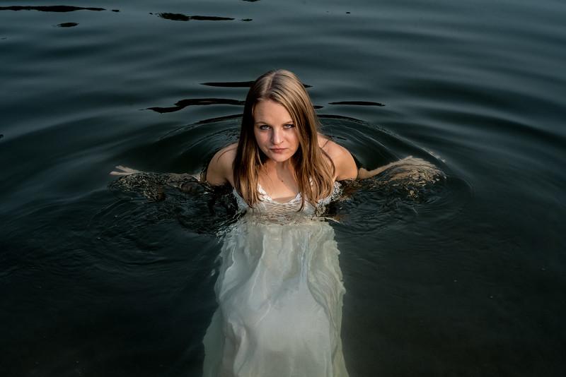 water-70.jpg