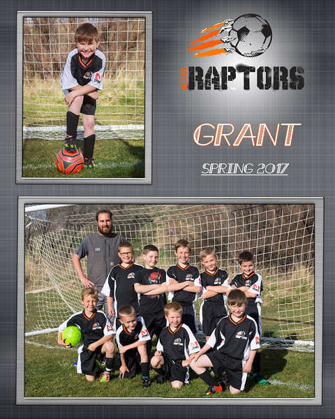 7-Grant_Team.jpg