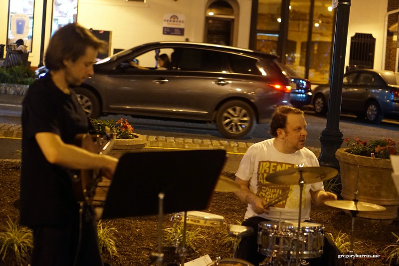 Score on Sloan Street DAS MANAGER 0011.jpg