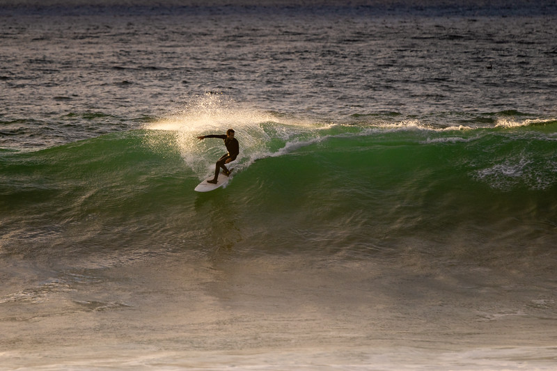 Fern Glen Surf-0284.jpg