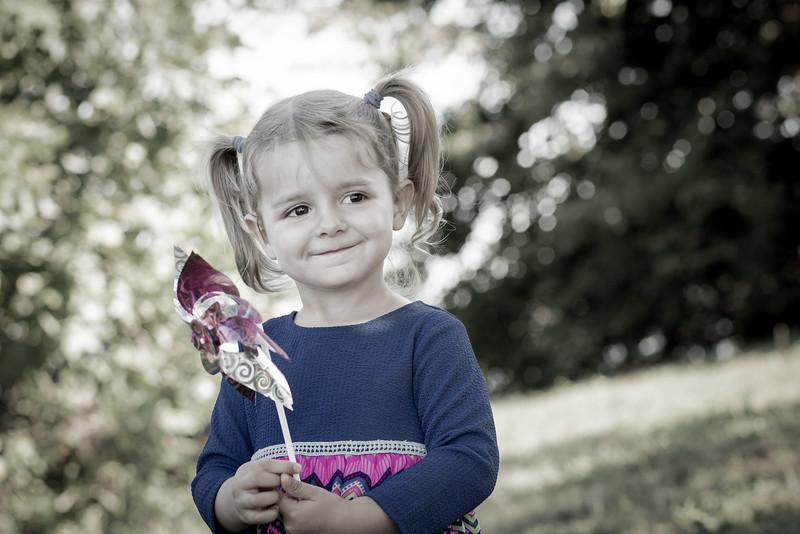Lily dreamy-3501.jpg