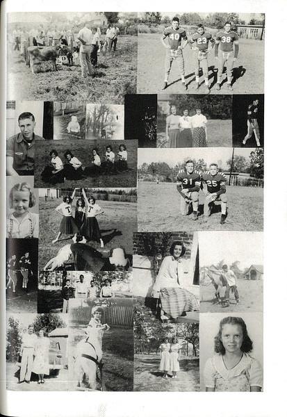 1951-0064.jpg