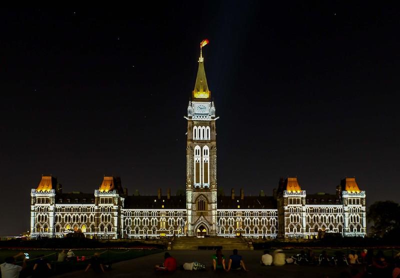 parliament-47.jpg