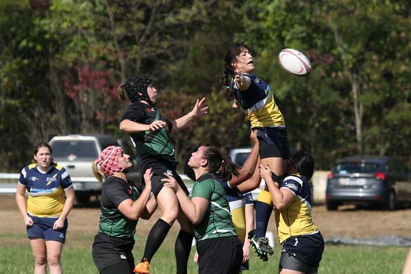 kwhipple_rugby_furies_20161029_109.jpg