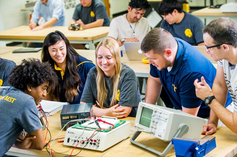 17339-Electrical Engineering-8311.jpg