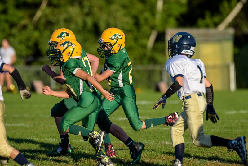 20150919-174118_[Razorbacks 5G - G4 vs. Windham]_0093_Archive.jpg
