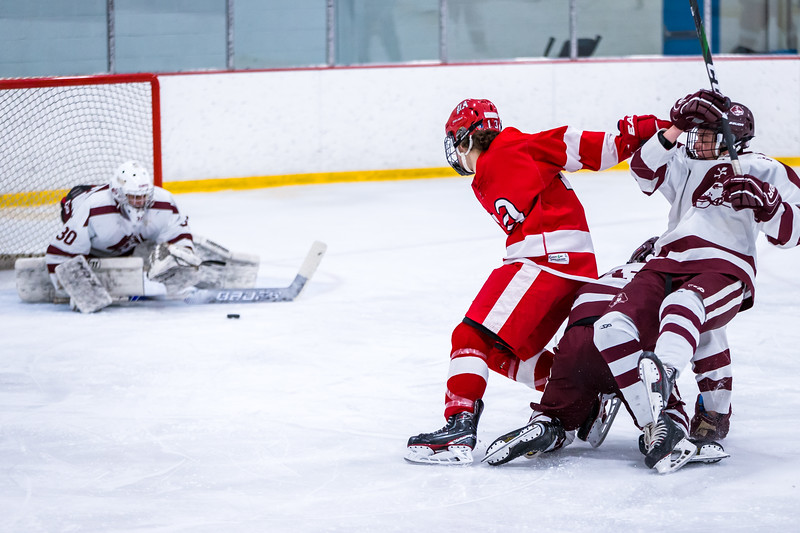 2019-2020 HHS BOYS HOCKEY VS PINKERTON-606.jpg