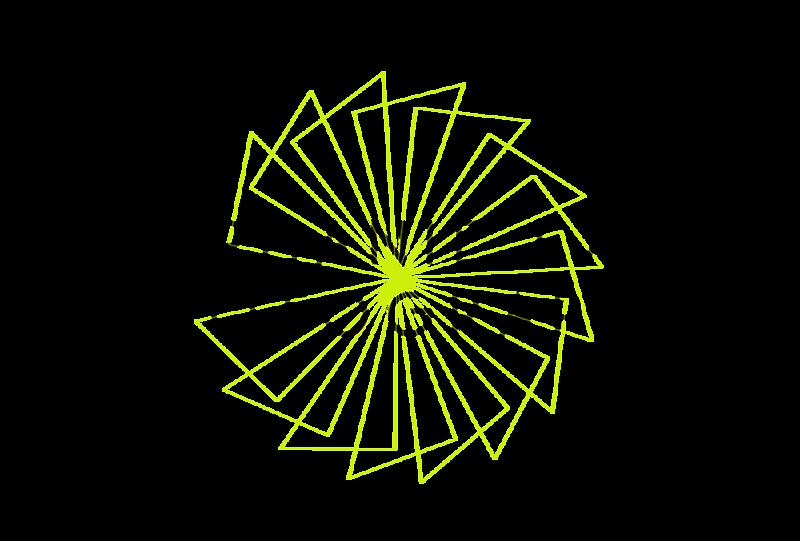 20181204 logo pour SmugMug v0.png