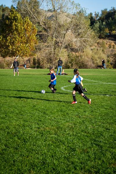 10-26 Sora Soccer-23.jpg