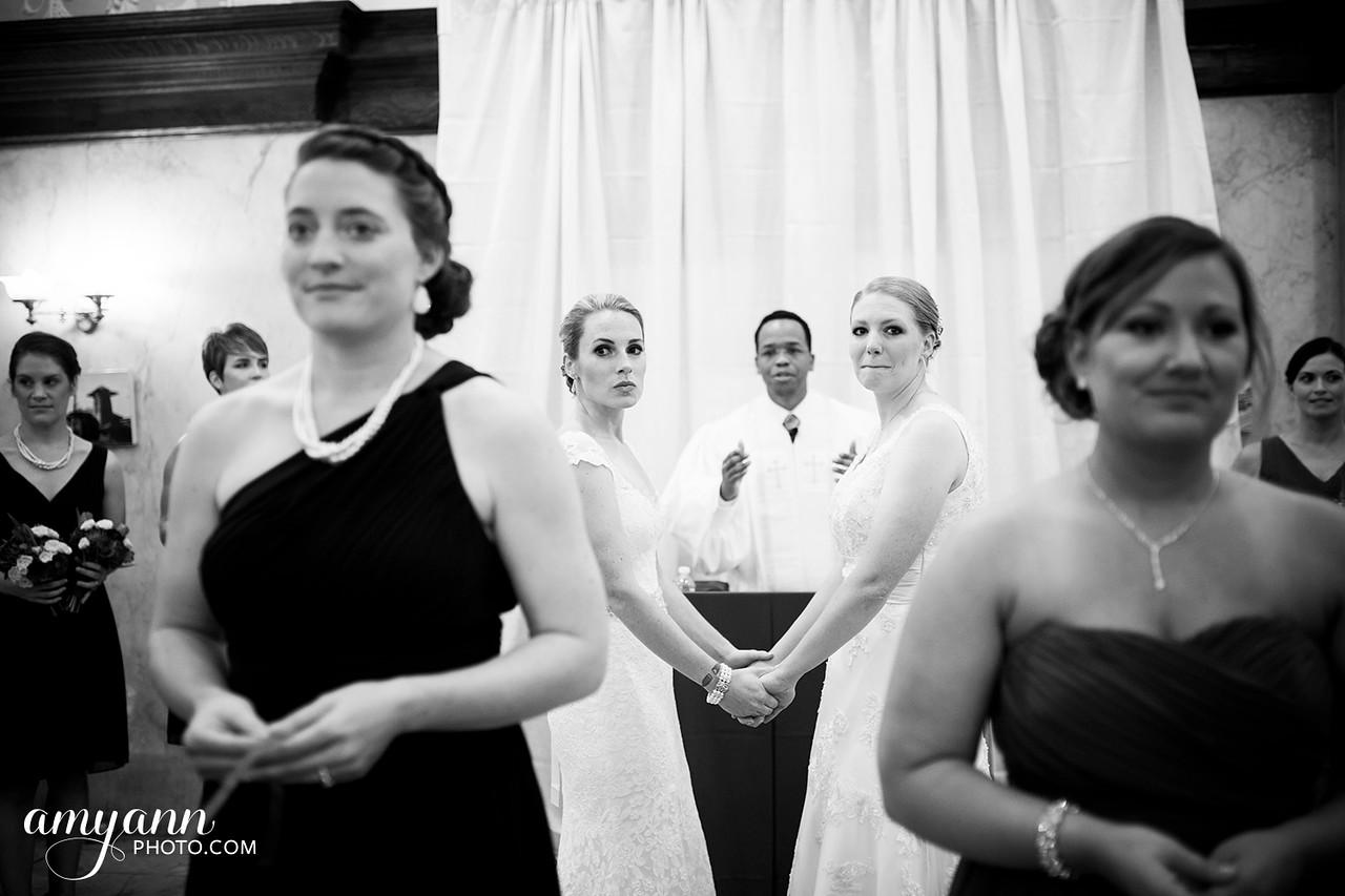 allijess_weddingblog060