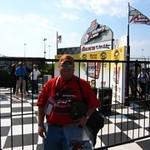 Nascar Race-NC-2005