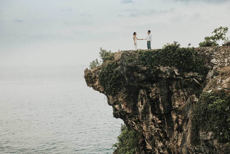 Garu&Lexie-Bali-22.JPG