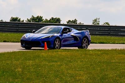2020 SCCA TNiA June Pitt Race Blu C8