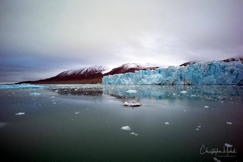 9-7-16181873monaco glacier.jpg