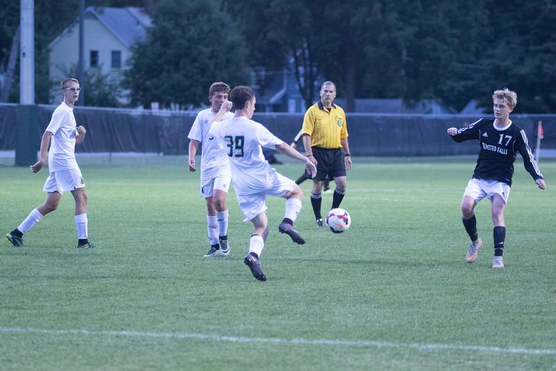 Amherst Boys Soccer-17.jpg