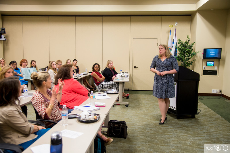 20160913 - NAWBO September Lunch and Learn by 106FOTO- 047.jpg