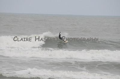 South Shore MA 031013