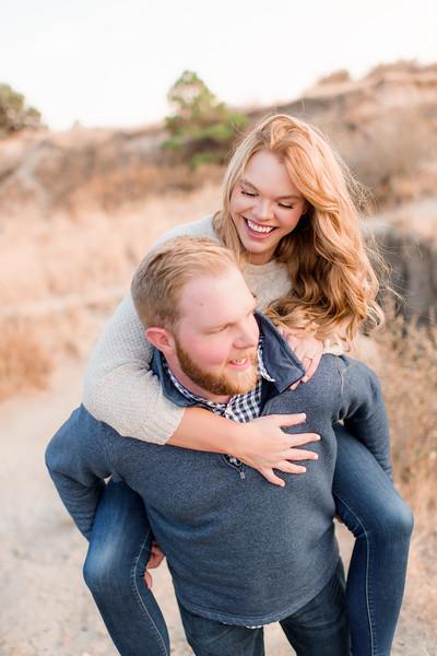 Sean & Erica 10.2019-176.jpg