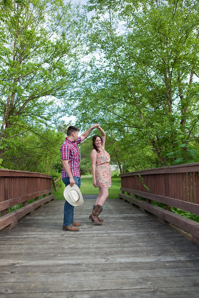 A&A engagement-1059.jpg
