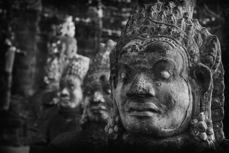 Cambodia-9574-Edit.jpg