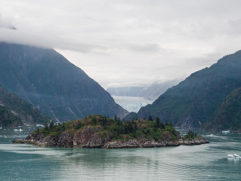 Sawyer Island
