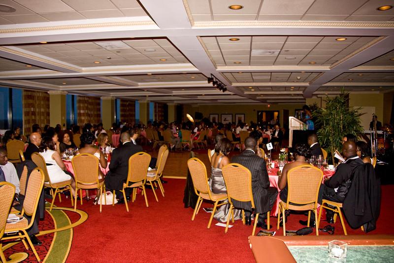 ULYP Gala 2011_47.jpg