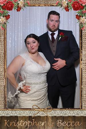 Beu Wedding     ~     11.10.18