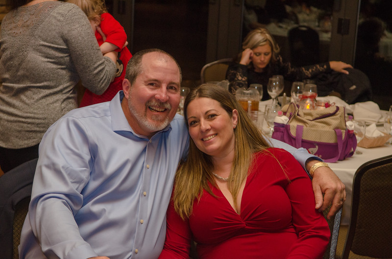 Mark and Lacy (376 of 390).jpg