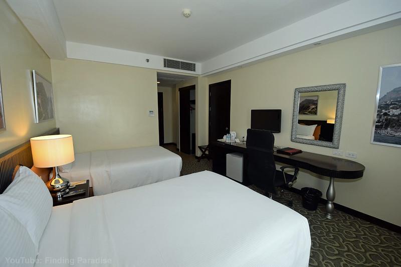 Elizabeth Hotel Cebu Deluxe Room.jpg
