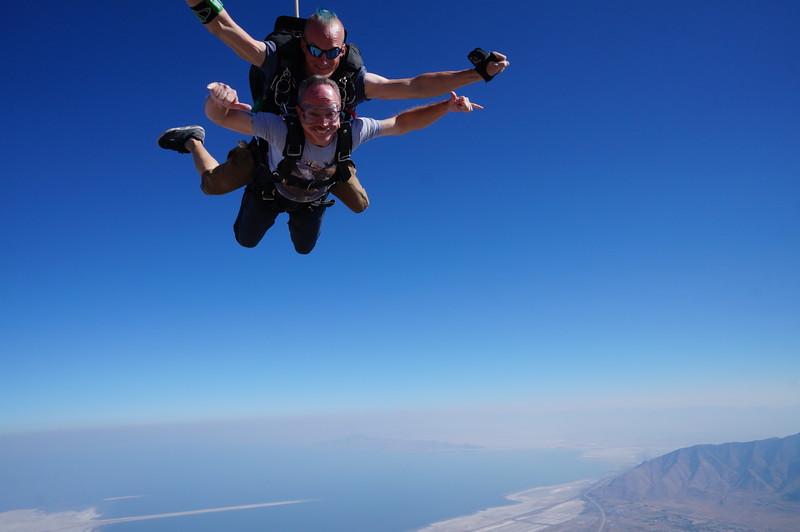 Brian Ferguson at Skydive Utah - 141.JPG