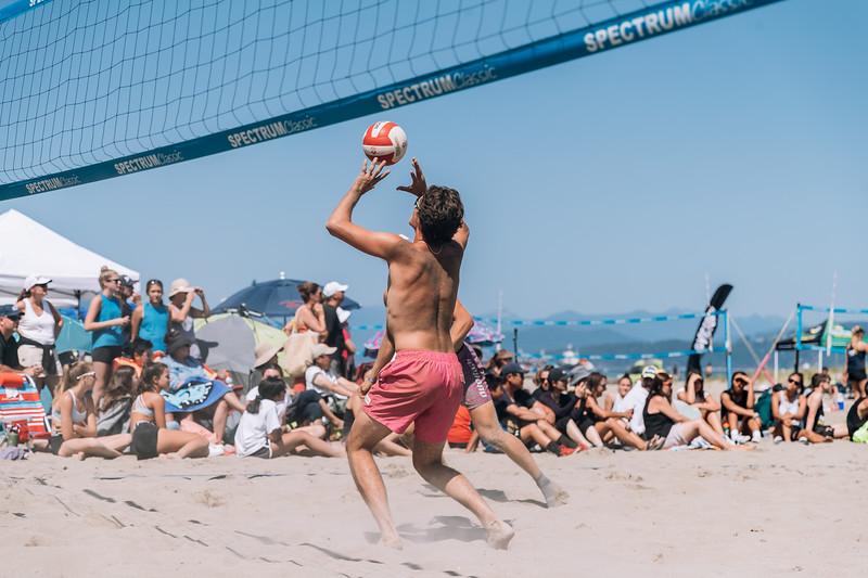 20190804-Volleyball BC-Beach Provincials-SpanishBanks-313.jpg